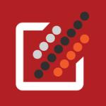 AnalyticsMatter-application