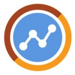 AnalyticsPM-application