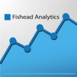 Fishead-analytics-application