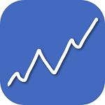 SimplyStats-Analytics-application