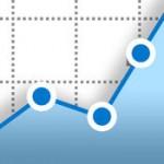 analytics-applidium-application