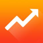 analytics-lite-application
