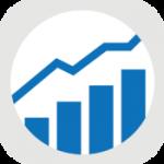 analytics-to-go-application