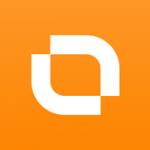 databox-application