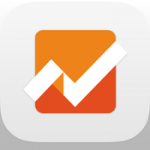 google-analytics-application-officielle